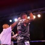 Epic Entertainment Fight Night Bermuda, June 29 2019-9055