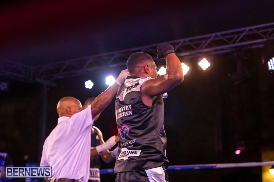 Epic-Entertainment-Fight-Night-Bermuda-June-29-2019-9055