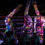 Epic Entertainment Fight Night Bermuda, June 29 2019-9076