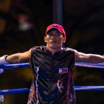 Epic Entertainment Fight Night Bermuda, June 29 2019-9082