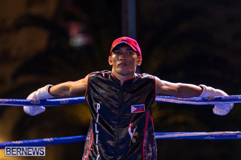 Epic-Entertainment-Fight-Night-Bermuda-June-29-2019-9082