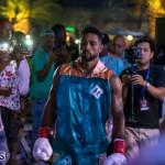 Epic Entertainment Fight Night Bermuda, June 29 2019-9087