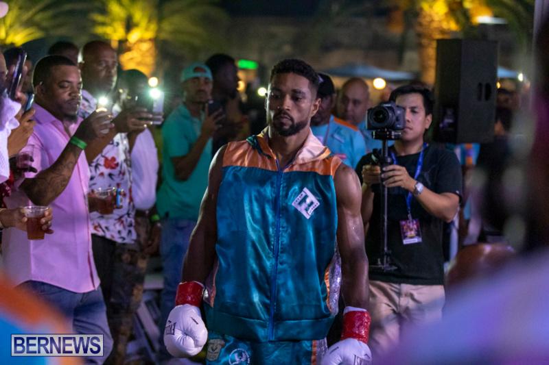 Epic-Entertainment-Fight-Night-Bermuda-June-29-2019-9087