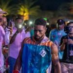 Epic Entertainment Fight Night Bermuda, June 29 2019-9090