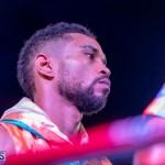 Epic Entertainment Fight Night Bermuda, June 29 2019-9103