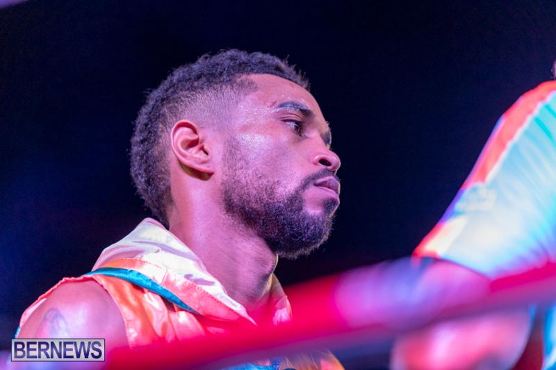 Epic-Entertainment-Fight-Night-Bermuda-June-29-2019-9103