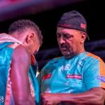 Epic Entertainment Fight Night Bermuda, June 29 2019-9121