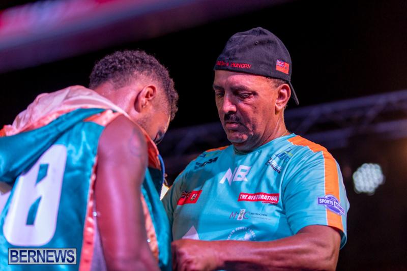 Epic-Entertainment-Fight-Night-Bermuda-June-29-2019-9121