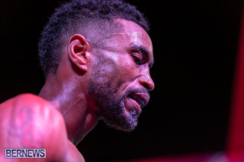 Epic-Entertainment-Fight-Night-Bermuda-June-29-2019-9128