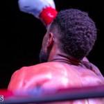 Epic Entertainment Fight Night Bermuda, June 29 2019-9137