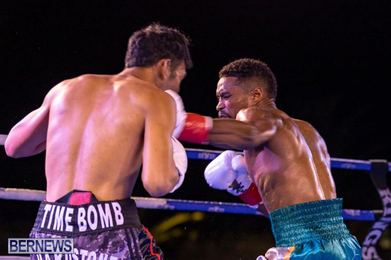 Epic-Entertainment-Fight-Night-Bermuda-June-29-2019-9160