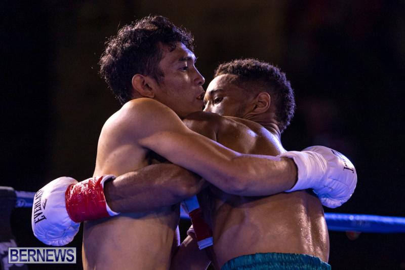 Epic-Entertainment-Fight-Night-Bermuda-June-29-2019-9179