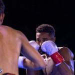 Epic Entertainment Fight Night Bermuda, June 29 2019-9183