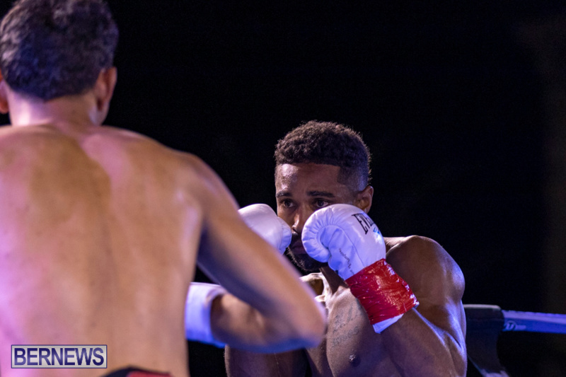 Epic-Entertainment-Fight-Night-Bermuda-June-29-2019-9183