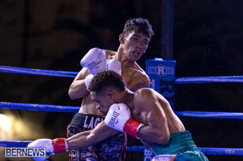 Epic-Entertainment-Fight-Night-Bermuda-June-29-2019-9197