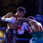 Epic Entertainment Fight Night Bermuda, June 29 2019-9210