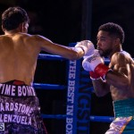 Epic Entertainment Fight Night Bermuda, June 29 2019-9248