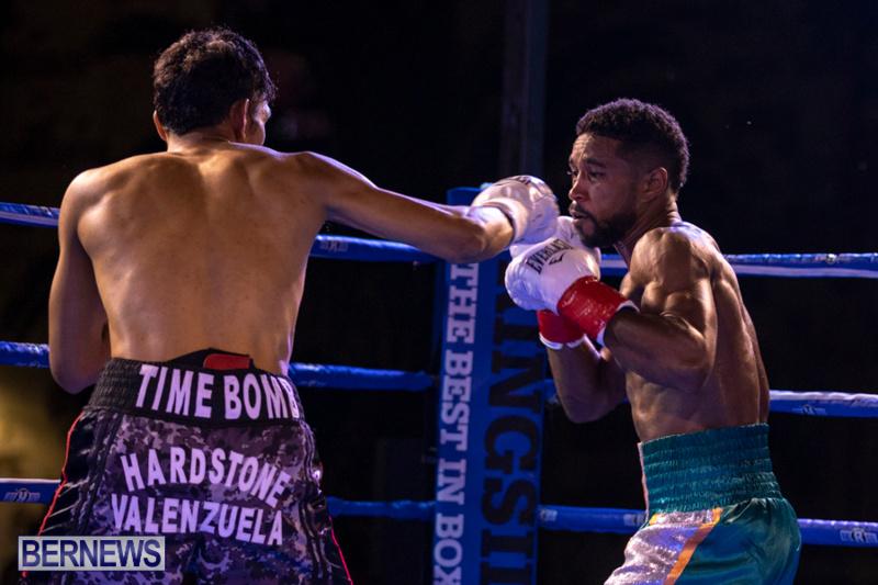 Epic-Entertainment-Fight-Night-Bermuda-June-29-2019-9248