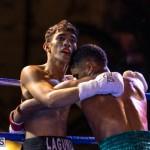 Epic Entertainment Fight Night Bermuda, June 29 2019-9263