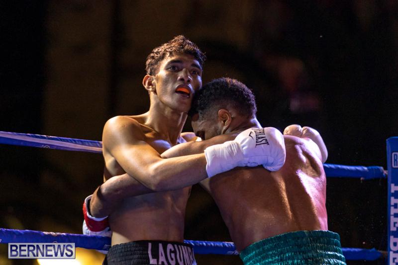 Epic-Entertainment-Fight-Night-Bermuda-June-29-2019-9263