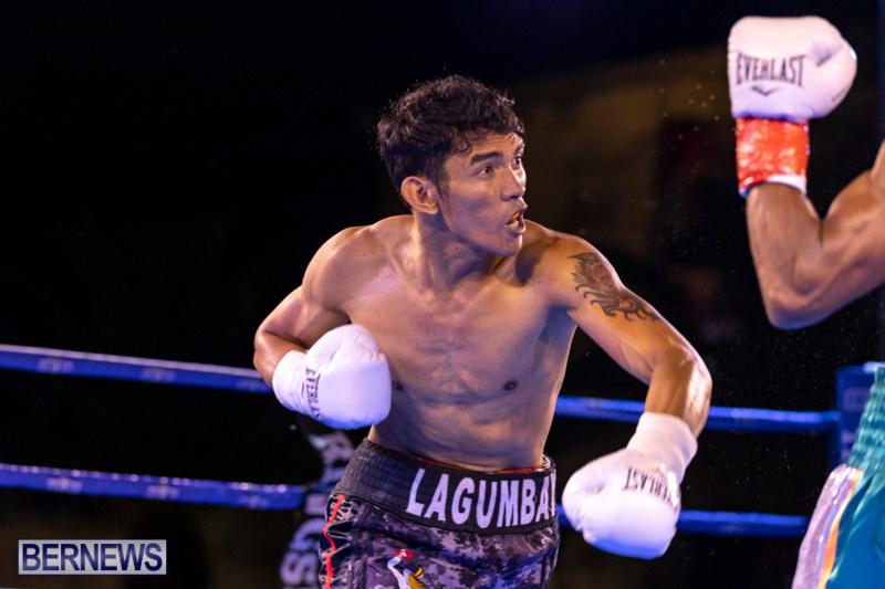 Epic-Entertainment-Fight-Night-Bermuda-June-29-2019-9264