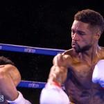 Epic Entertainment Fight Night Bermuda, June 29 2019-9292