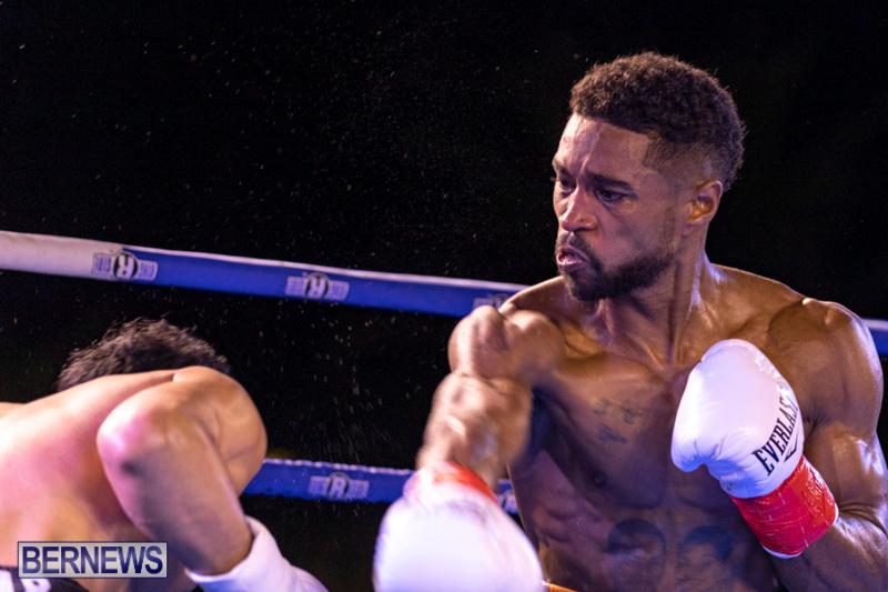 Epic-Entertainment-Fight-Night-Bermuda-June-29-2019-9292
