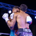 Epic Entertainment Fight Night Bermuda, June 29 2019-9304