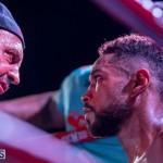 Epic Entertainment Fight Night Bermuda, June 29 2019-9337