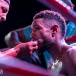 Epic Entertainment Fight Night Bermuda, June 29 2019-9347