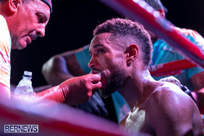 Epic-Entertainment-Fight-Night-Bermuda-June-29-2019-9347