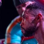 Epic Entertainment Fight Night Bermuda, June 29 2019-9350