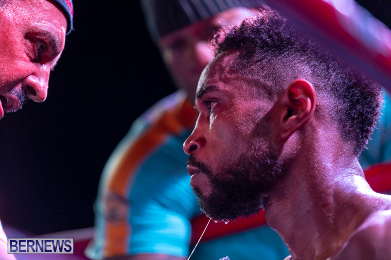 Epic-Entertainment-Fight-Night-Bermuda-June-29-2019-9350
