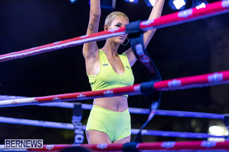 Epic-Entertainment-Fight-Night-Bermuda-June-29-2019-9352