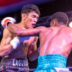 Epic Entertainment Fight Night Bermuda, June 29 2019-9358
