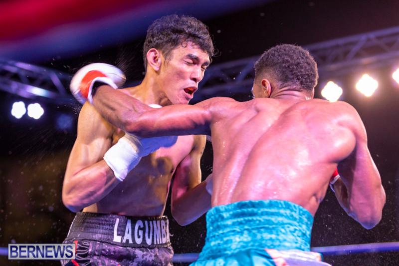 Epic-Entertainment-Fight-Night-Bermuda-June-29-2019-9358