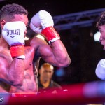 Epic Entertainment Fight Night Bermuda, June 29 2019-9376