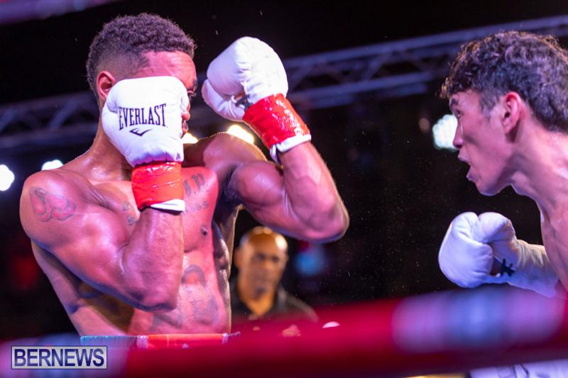 Epic-Entertainment-Fight-Night-Bermuda-June-29-2019-9376