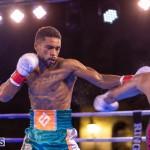 Epic Entertainment Fight Night Bermuda, June 29 2019-9446
