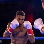 Epic Entertainment Fight Night Bermuda, June 29 2019-9453