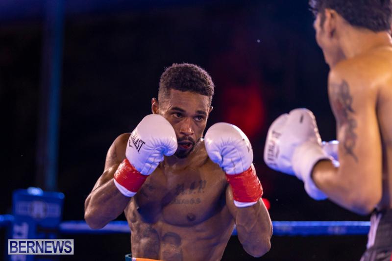 Epic-Entertainment-Fight-Night-Bermuda-June-29-2019-9453