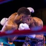 Epic Entertainment Fight Night Bermuda, June 29 2019-9475