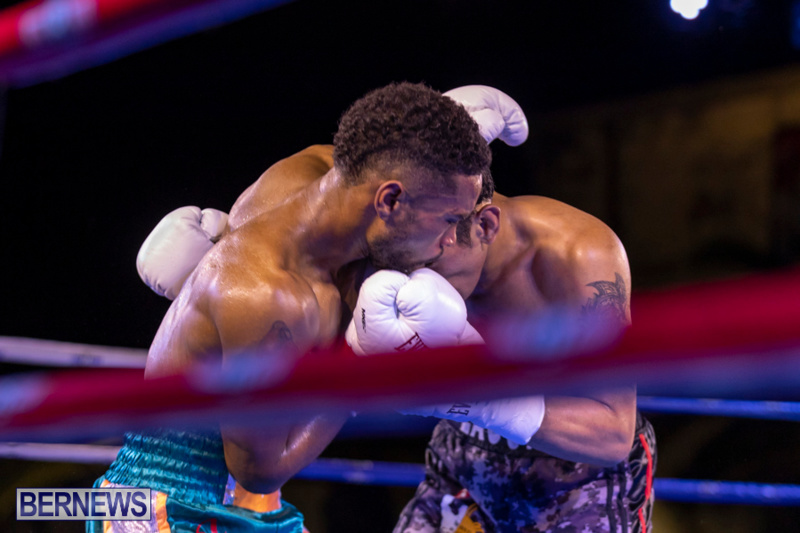 Epic-Entertainment-Fight-Night-Bermuda-June-29-2019-9475