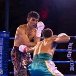Epic Entertainment Fight Night Bermuda, June 29 2019-9488