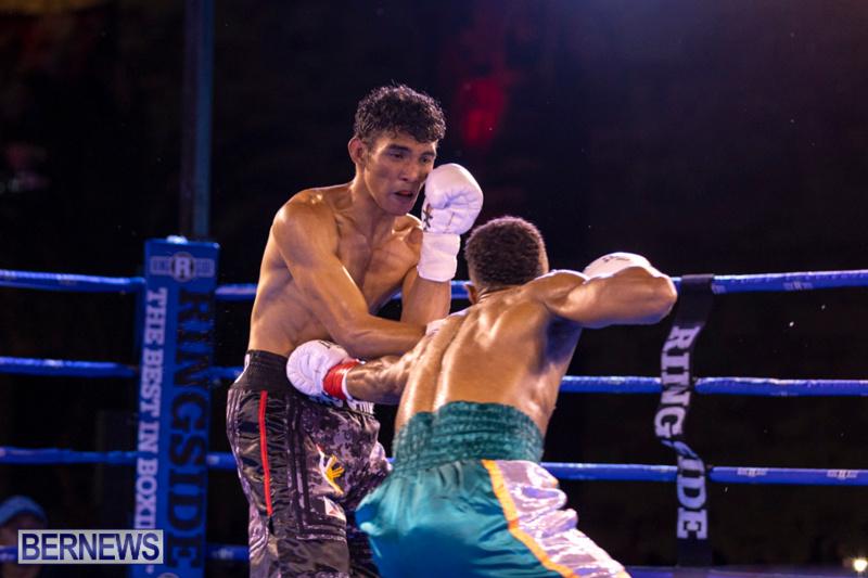 Epic-Entertainment-Fight-Night-Bermuda-June-29-2019-9488