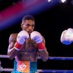 Epic Entertainment Fight Night Bermuda, June 29 2019-9496