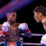 Epic Entertainment Fight Night Bermuda, June 29 2019-9500