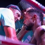 Epic Entertainment Fight Night Bermuda, June 29 2019-9537