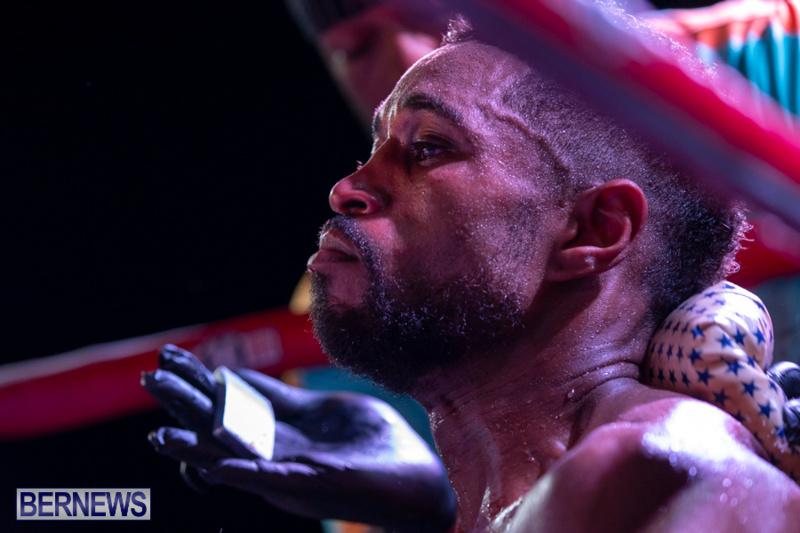 Epic-Entertainment-Fight-Night-Bermuda-June-29-2019-9544