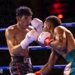 Epic Entertainment Fight Night Bermuda, June 29 2019-9603